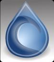Deluge-Blog