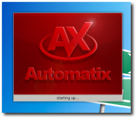 Automatixscreen