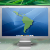 Apple latin america