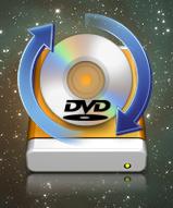 Actualizar DVD - Linux