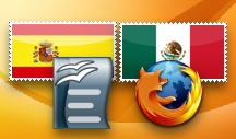 Cambiar Open Office y Firefox al español