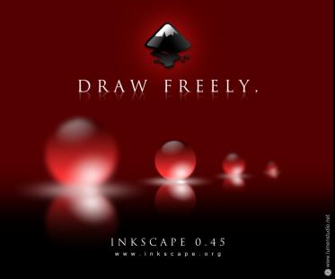 Inkscape actualización