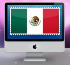 Nueva iMac en México