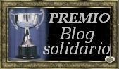 Blog soldario