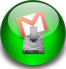 Gmail Download tuxlink
