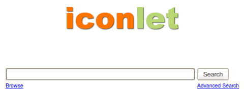 iconlet-logo