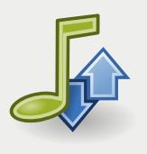 soundconverter-logo