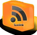 Suscribete a Tuxlink