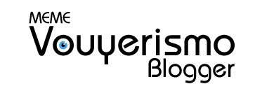 Vouyerismo Blogger