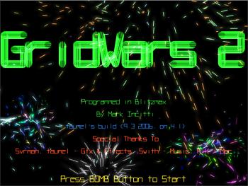 Gridwars_2
