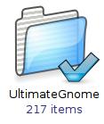 ultimate-gnome