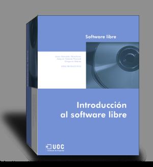 Biblia Software libre