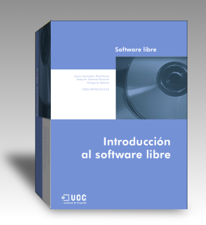 biblia del software libre