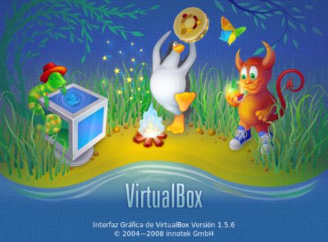 Virtual 1.5.6