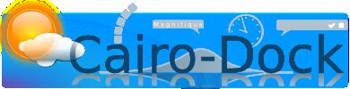 cairo-dock-logo